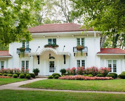Living In Druid Hills - Druid Hills Homes For Sale - Druid Hills Real Estate Agent