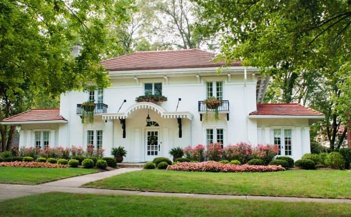 Welcome To Best Atlanta Properties Intown Atlanta Real