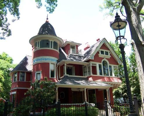 Inman Park Homes For Sale, Inman Park real estate agent, living in Inman park