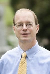Dave Herren