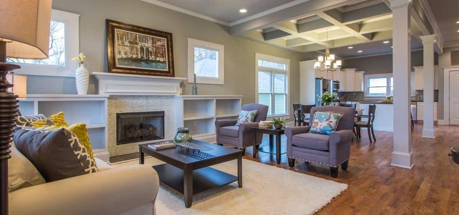 Intown Atlanta Home Marketing Plan