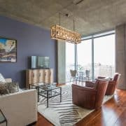 Intown Atlanta Condos For Sale - Best Atlanta Properties
