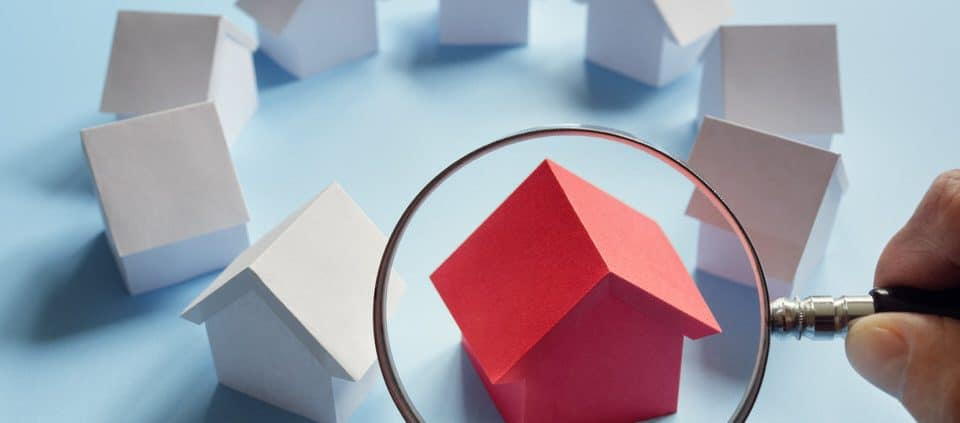 Resources for Atlanta Home Buyers and Sellers