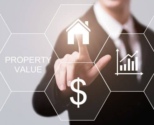 how to price your intown atlanta home, best practices when pricing your Intown Atlanta home to sell, pricing your Intown Atlanta home, best way to price Intown Atlanta home, price your intown atlanta home