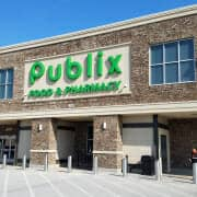 The New Pubilx - One Of Many Reasons To Move To Grant Park